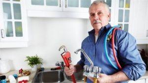«Водоканал»: люди старшего возраста – незаменимые работники